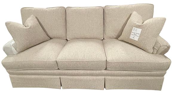 Stock Sofa 2