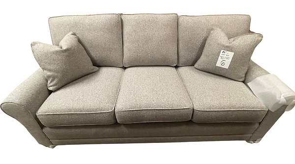 Stock Sofa 6