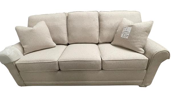 Stock Sofa 10