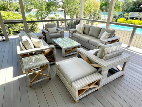 Jup Outdoor Furniture.jpg