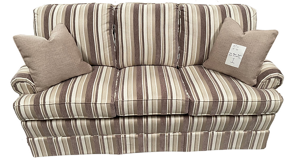 Stock Sofa 1