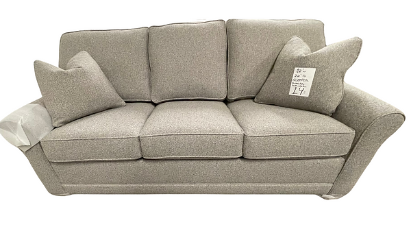 Stock Sofa 14