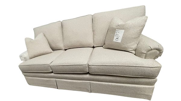 Stock Sofa 8