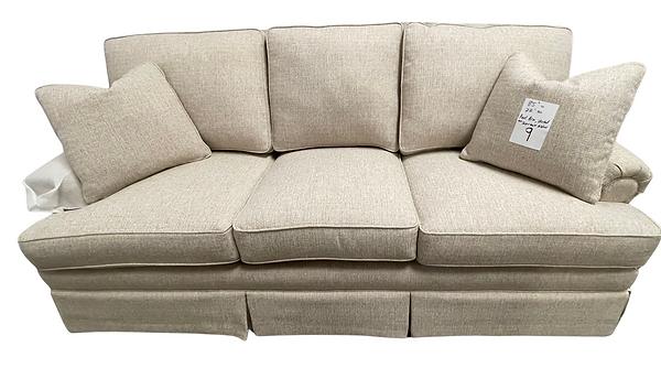 Stock Sofa 9