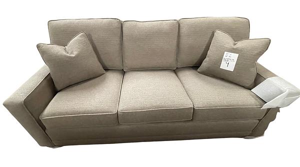 Stock Sofa 4