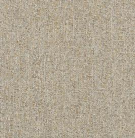 Cannoli Sandstone 7.png