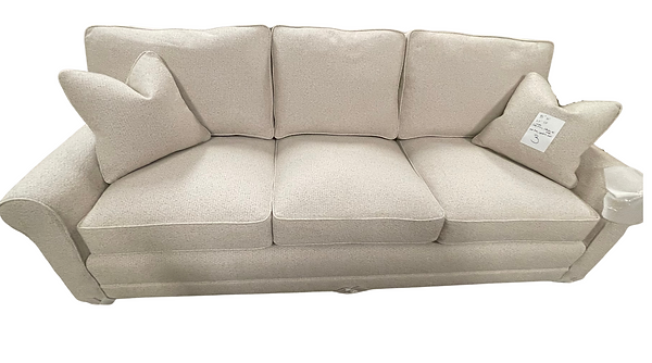 Stock Sofa 3