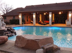 Pool+and+Patio