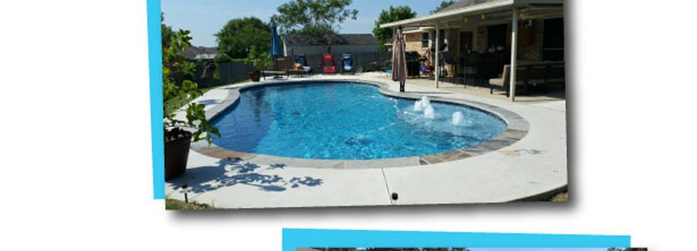 Discount Pools