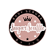 SugarSouffle LOGO.png