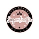 SugarSouffle LOGO.png