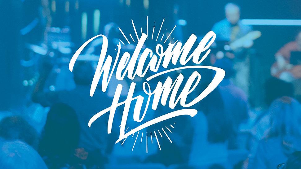 WelcomeHome_Blue_Header.jpg