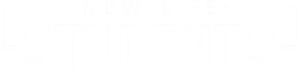 New Life Students Logo White.png