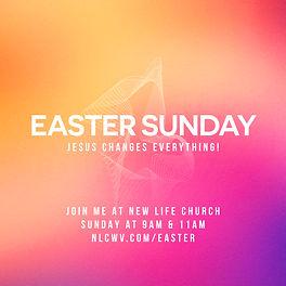 EasterSunday_SQ_Master.jpg