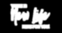 NewLife_Web_header3.png
