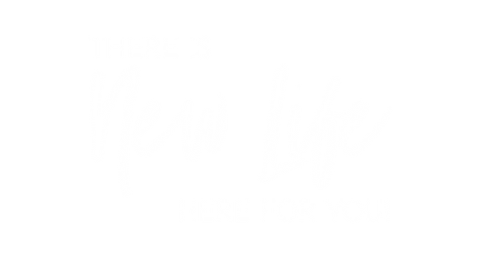 NewLife_Web_header3.png
