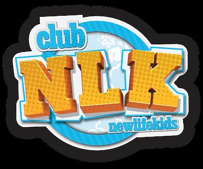 CLUB NLK FULL.png