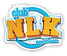 CLUB NLK FULL.png