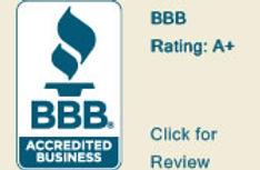better_business_bureau_accredited_new.jp