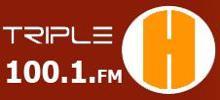 Triple H Radio Segment!