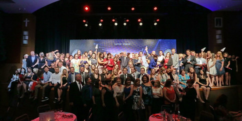 Hornsby Local Business Awards 2019