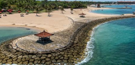 Bali Commercial Policy-Club Med