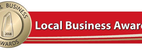Hornsby Local Business Awards
