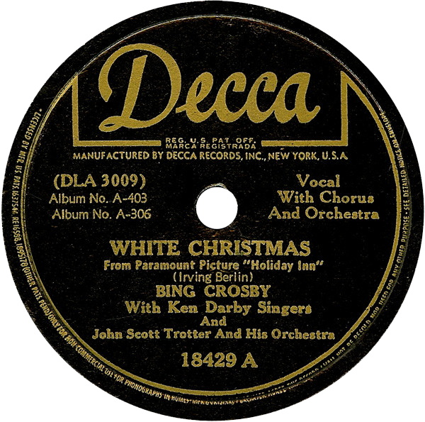 Bing_Crosby_-_White_Christmas_1942_10_in