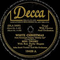 Bing_Crosby_-_White_Christmas_1942_10_in