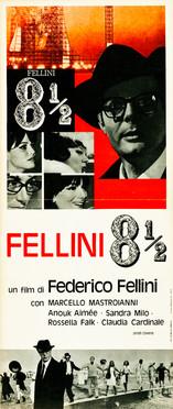 1963 - Otto e Mezzo [Alt 6].jpeg