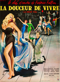 1960 - La Dolce Vita [Alt 4].jpeg