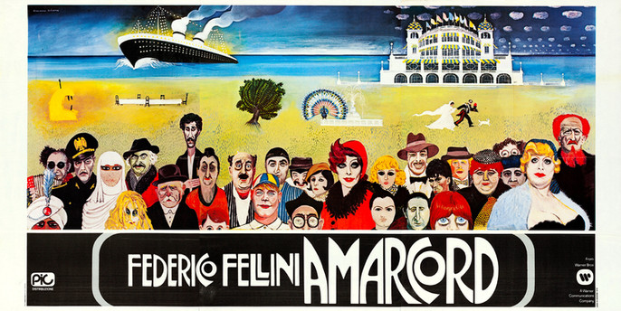 1973 - Amarcord [Alt].jpeg