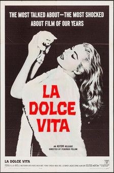 1960 - La Dolce Vita [Alt 3].jpeg