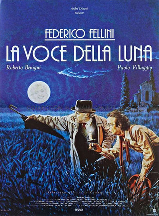 1990 - The Voice of the Moon.jpg