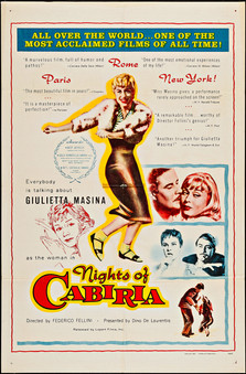 1957 - Nights of Cabiria [Alt 2].jpeg