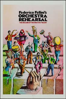 1978 - Orchestra Rehearsal.jpeg