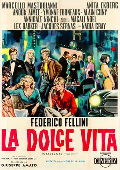 1960 - La Dolce Vita [Alt].jpeg