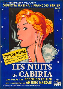 1957 - Nights of Cabiria.jpeg