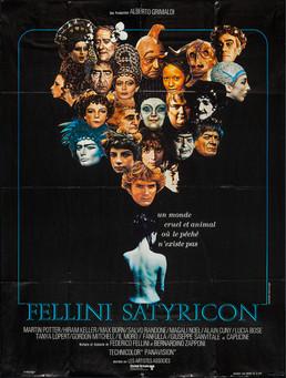 1969 - Fellini Satyricon [Alt].jpeg