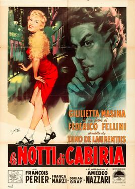 1957 - Nights of Cabiria [Alt].jpeg