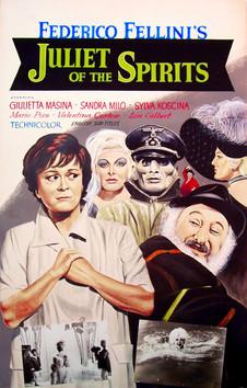 1965 - Juliet Of The Spirits.jpeg