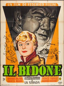 1955 - Il Bidone.jpeg