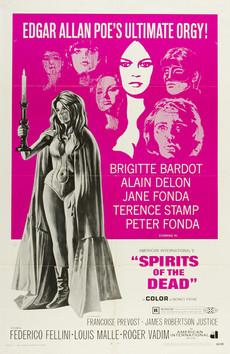 1968 - Spirits of the Dead [Alt].jpeg