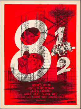 1963 - Otto e Mezzo [Alt 5].jpeg