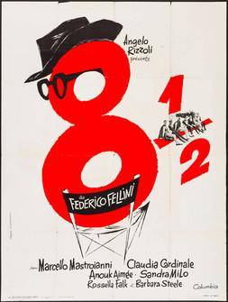 1963 - Otto e Mezzo [Alt 3].jpeg