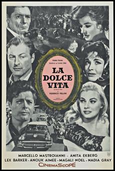 1960 - La Dolce Vita  [Alt 7].jpeg