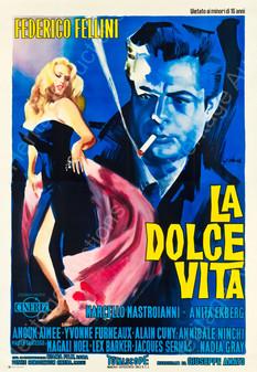 1960 - La Dole Vita.jpeg