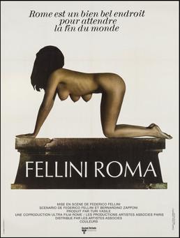 1972 - Fellini Roma .jpeg