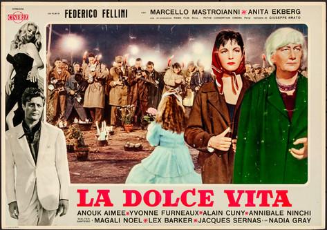 1960 - La Dolce Vita  [Alt 6].jpeg