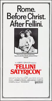 1969 - Fellini Satyricon.jpeg